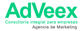 Adveex – Agencia de Marketing Digital