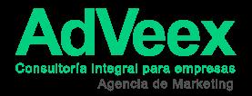 Adveex – Agencia de Marketing Digital