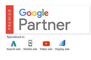 google-partners-leadaki-empresa-certificada